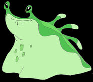 390 slimy green form by bricerific43-d5a2hps