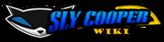 Sly-wordmark
