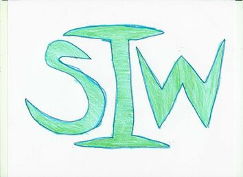 SIW logo 2