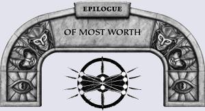 Twokepilogue