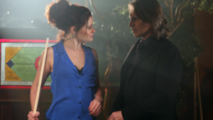 Once Upon a Time 2x19