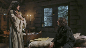 Once Upon a Time 2x14