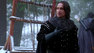 Rumple Outfit 214 02