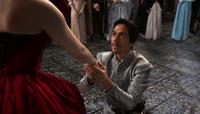 Prince Henry 216