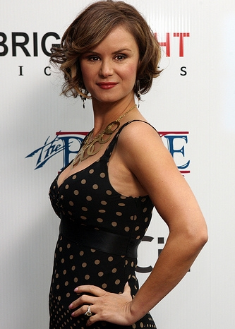 Keegan connor tracy once upon a time wiki fandom powered by wikia