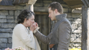 Once Upon a Time 1x06