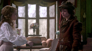 Baelfire Outfit 221 01