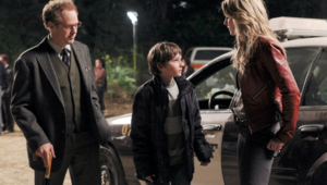 Once Upon a Time 1x05