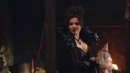 Regina Outfit 117 01