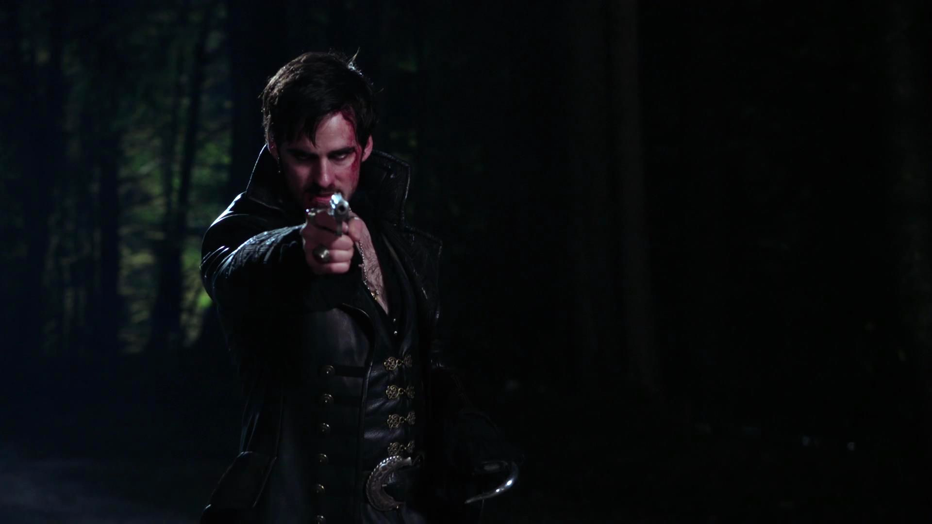 Image - Hook 211.png | Once Upon a Time Wiki | FANDOM ...