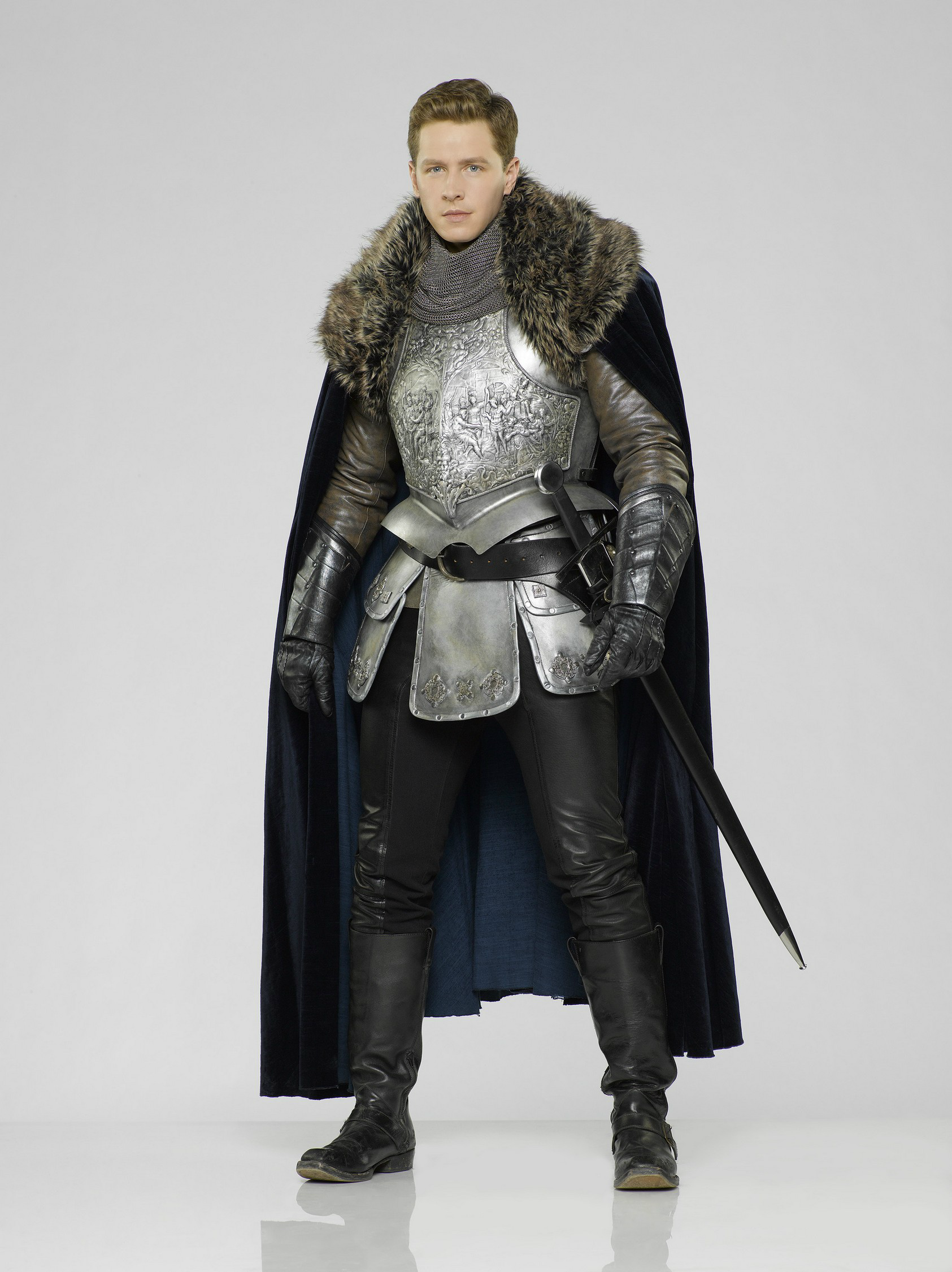 Image - Promo Charming S3 07.png | Once Upon a Time Wiki ...