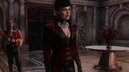 Regina Outfit 220 01