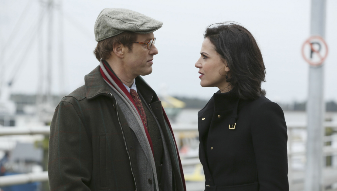 The Cricket Game | Once Upon a Time Wiki | Fandom powered ...