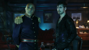 Image result for once upon a time 6x06