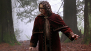 Rumple Outfit 119 01