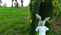 White Rabbit OW102 EL