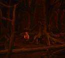 Dark Hollow (location)
