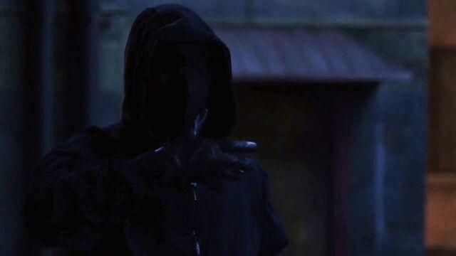 File:Black-Hoodie.jpg