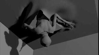 Stranger Things - PreViz - 'Breaking Through'