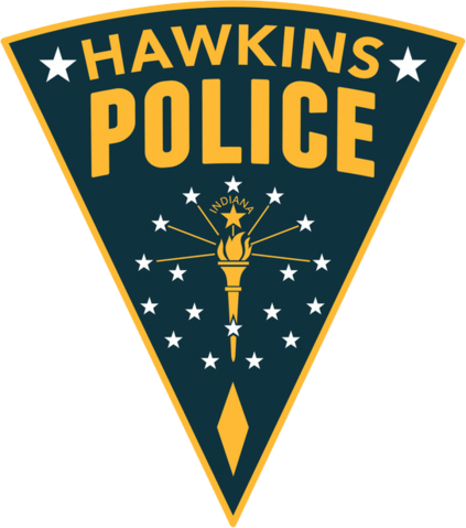 File:HawkinsPoliceDepartmentLogo.png