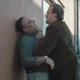 The Body - Hopper beats up O'Bannon