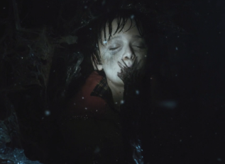 File:The Upside Down S01-E08 SS 007.png