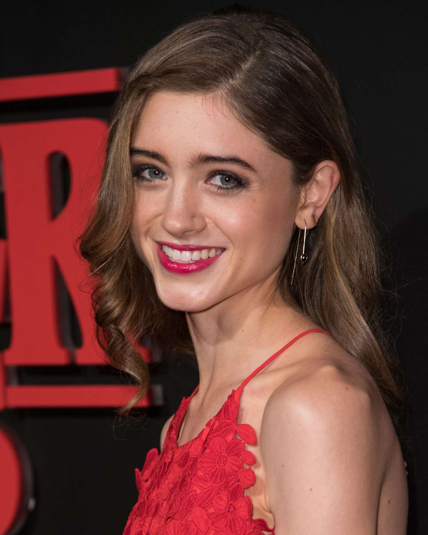 Image result for natalia dyer