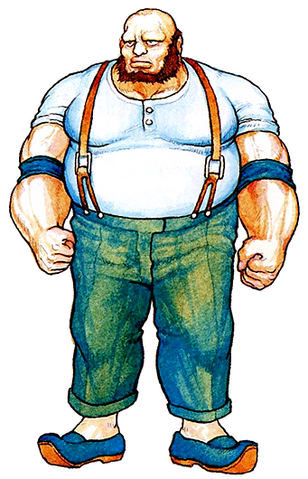 File:BillBull.png