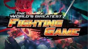 Ultra Street Fighter IV Digital Upgrade Launch Trailer-0