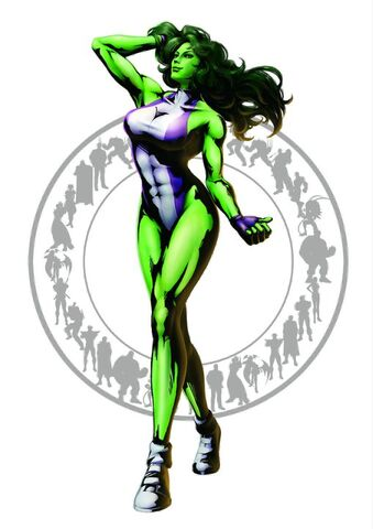 File:She-Hulk Jennifer Walters.jpg