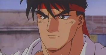 File:Ryu animated movie.png