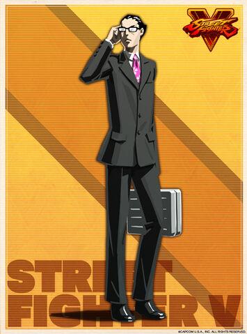 File:ShibasakiSFV.jpg