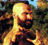 File:Zangief movie1-1-.jpg