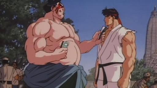 File:E. Honda & Ryu.png