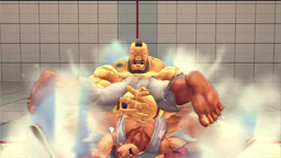 File:Zangief's Spinning Piledriver.png