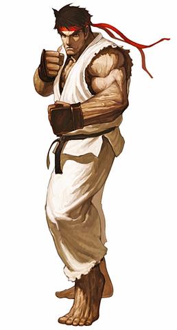 File:Ryu (SvCC).png