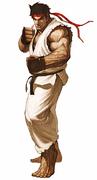 Ryu (SvCC)