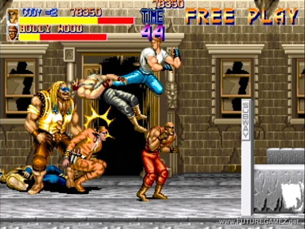 File:Final-fight-imagem-2-1-.jpg