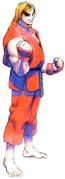 Ken (Super Turbo)-1-