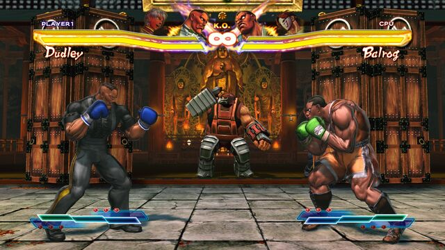 File:SFXT Mishima Estate 1F.jpg