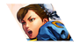 File:Chara btn chunli on.png