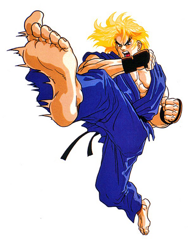 File:Ken Masters (SF2T).png