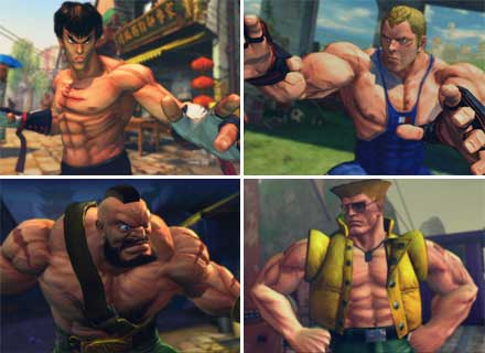 File:Street-fighter-4-02.jpg