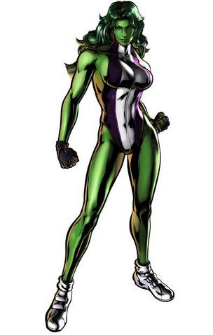 File:She-Hulk UMvsC3.png