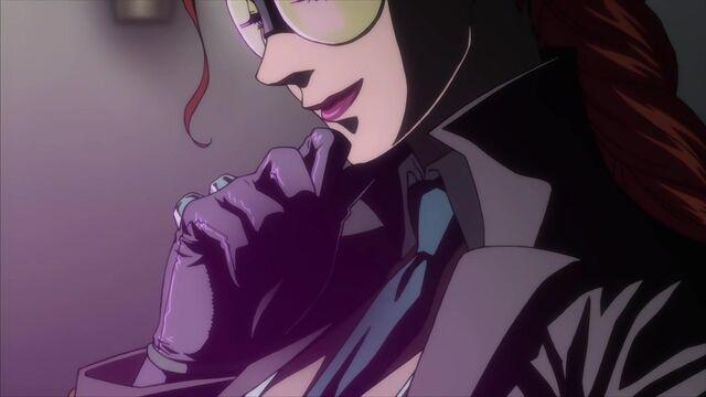 Archivo:CrimsonViper-SSFIV-OVA-Film.jpg