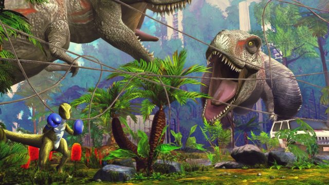 File:Jurassic Era Research Facility.png