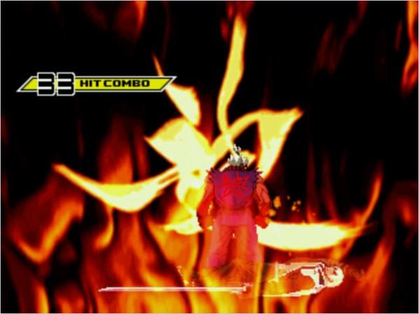 File:Akuma (CVS2) (God) (Shun Goku Satsu).jpg