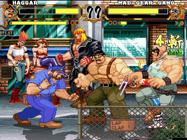 File:Finalfight-1-.png