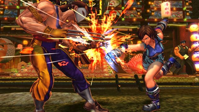 File:Sfxt screen7.jpg