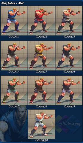 File:Abel main colors.jpg